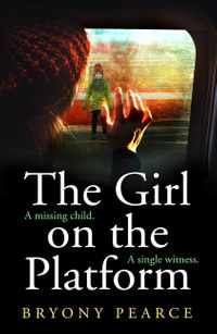 the-girl-on-the-platform