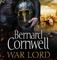 war-lord-the-last-kingdom-series-book-13