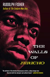 the-walls-of-jericho