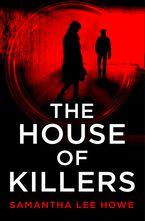 The House of Killers (The House of Killers, Book 1)