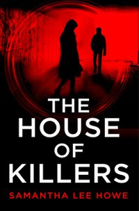 the-house-of-killers-the-house-of-killers-book-1