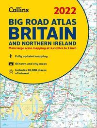 2022-collins-big-road-atlas-britain-a3-paperback