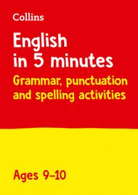 english-in-5-minutes-a-day-english-in-5-minutes-a-day-age-9-10-ideal-for-use-at-home