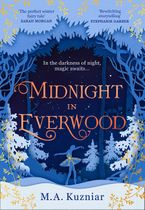 Midnight in Everwood