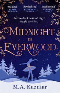 midnight-in-everwood