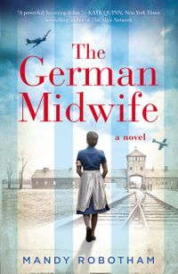 the-german-midwife
