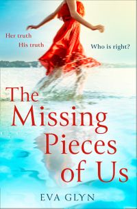 the-missing-pieces-of-us