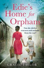 Edie's Home for Orphans