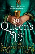 The Queen's Spy