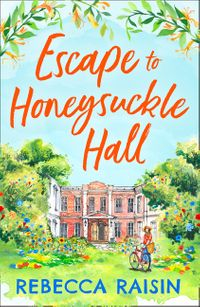 escape-to-honeysuckle-hall