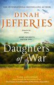 daughters-of-war-the-daughters-of-war-book-1