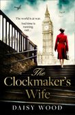 the-clockmakers-wife