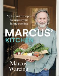 marcus-kitchen-my-favourite-recipes-to-inspire-your-home-cooking