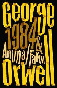 animal-farm-and-1984-nineteen-eighty-four