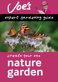 nature-garden-create-your-own-green-space-with-this-expert-gardening-guide-collins-gardening