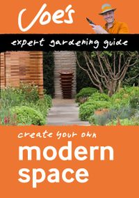 modern-space-create-your-own-green-space-with-this-expert-gardening-guide-collins-gardening