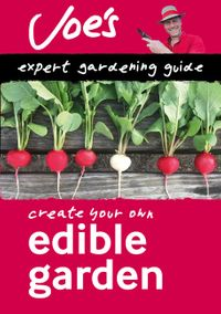 edible-garden-create-your-own-green-space-with-this-expert-gardening-guide-collins-gardening
