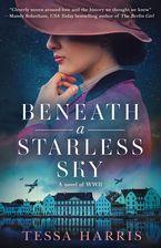 Beneath a Starless Sky