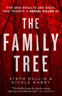 the-family-tree