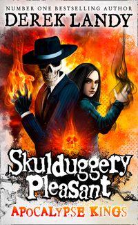 apocalypse-kings-skulduggery-pleasant