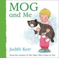 mog-and-me
