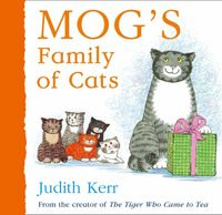 mogs-family-of-cats