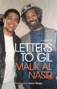 letters-to-gil
