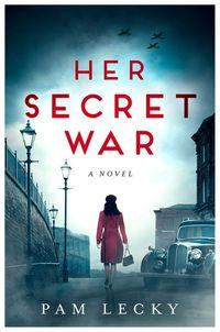 her-secret-war