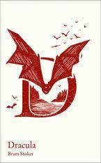 Dracula: A-level set text student edition (Collins Classroom Classics)