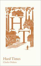Hard Times: A-level set text student edition (Collins Classroom Classics)