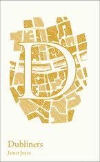 Dubliners: A-level set text student edition (Collins Classroom Classics)
