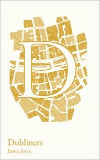 dubliners-a-level-set-text-student-edition-collins-classroom-classics