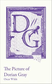 the-picture-of-dorian-gray-a-level-set-text-student-edition-collins-classroom-classics