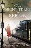 the-night-train-to-berlin