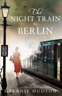 the-night-train-to-berlin
