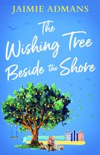 The Wishing Tree Beside the Shore