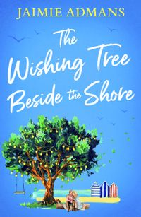 the-wishing-tree-beside-the-shore