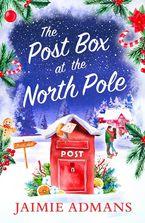 The Post Box at the North Pole