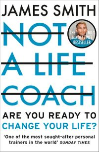 not-a-life-coach-are-you-ready-to-change-your-life