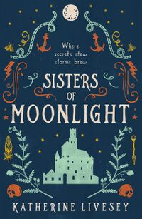 sisters-of-moonlight-sisters-of-shadow-book-2