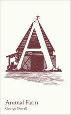 Animal Farm: GCSE 9-1 set text student edition (Collins Classroom Classics)