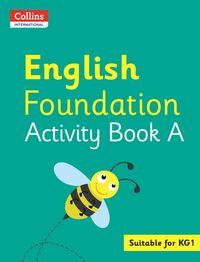 collins-international-foundation-collins-international-english-foundation-activity-book-a