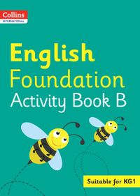 collins-international-foundation-collins-international-english-foundation-activity-book-b