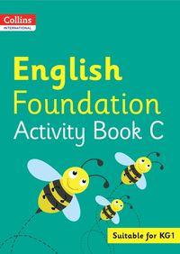 collins-international-foundation-collins-international-english-foundation-activity-book-c