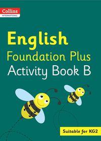 collins-international-foundation-collins-international-english-foundation-plus-activity-book-b
