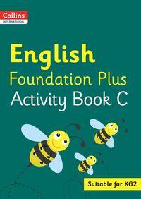 collins-international-foundation-collins-international-english-foundation-plus-activity-book-c