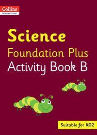 collins-international-foundation-collins-international-science-foundation-plus-activity-book-b