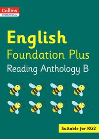 collins-international-foundation-collins-international-english-foundation-plus-reading-anthology-b