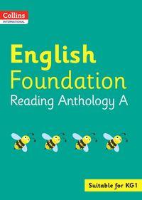 collins-international-foundation-collins-international-english-foundation-reading-anthology-a