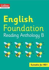 collins-international-foundation-collins-international-english-foundation-reading-anthology-b